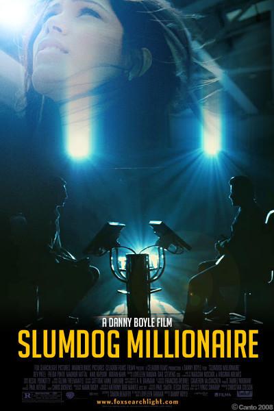slumdog_millionaire-4
