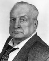 Georges C Scott