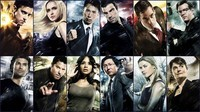 serie-television-Heroes-9