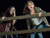 the-walking-dead-carl-meilleur-de-the-walking-dead-season-6-episode-9-amc-of-the-walking-dead-carl