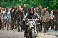 The-Walking-Dead-le-retour-des-zombies
