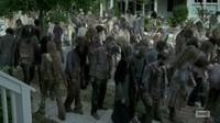 the-walking-dead-saison-6-quel-avenir-pour