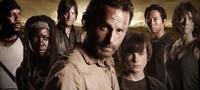 The-Walking-Dead-saison-8-Un-fan-a-déjà-pensé-à-une-fin-intéressante-big