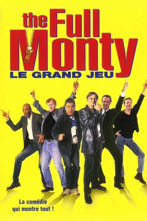 The_Full_Monty_Le_Grand_Jeu