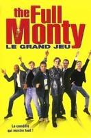 The_Full_Monty_Le_Grand_Jeu