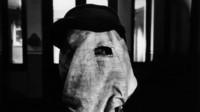 696x391_elephant_man_david_lynch_1980_stanley_bielecki_movie_collection_gettyimages