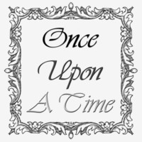 once-upon-a-time-frame-png_237695