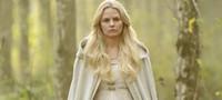 Once-Upon-a-Time-saison-8-Emma-va-connaître-une-fin-surprenante-big