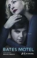 Bates-Motel-poster-saison-3
