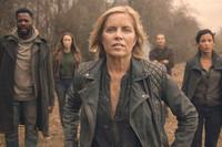 Fear-The-Walking-Dead-Saison-4-Episode-8