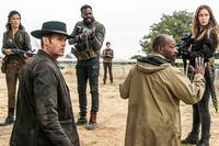 Fear-The-Walking-Dead-Saison-4-Episode-6