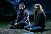 nate-and-claire-six-feet-under-6341780-1024-683