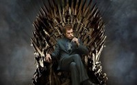 dexter-morgan-iron-throne-1920x1200-wallpaper