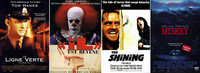les-meilleures-adaptations-de-stephen-king