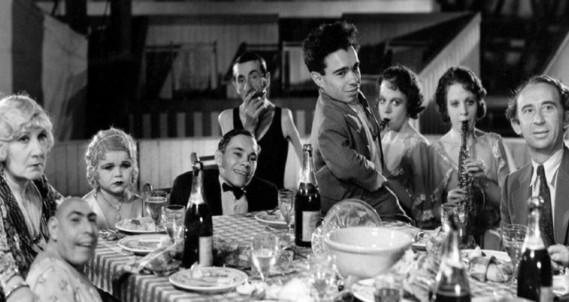 freaks-la-monstrueuse-parade-film-1932-Tod-Browning-critique-cinema-716x380