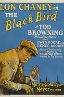 the-blackbird-1926-us-poster