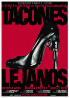 daily-movies-ch_talons-aiguilles_affiche