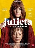 julieta-affiche-1503x2048