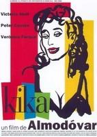 kika-1
