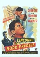 affiche-film-hitchcock-l-inconnu-nord-express-1157