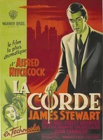affiche-film-alfred-hitchcock-corde-1120