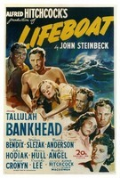 affiche-film-alfred-hitchcock-lifeboat-1124