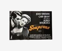 affiche-soupcons-suspicion-alfred-hitchcock-cary-grant-joan-fontaine-80x120cm_original