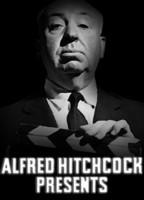 Alfred_Hitchcock_Presente