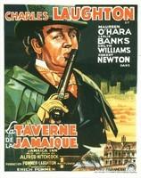 La_Taverne_de_la_Jamaique