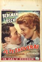 la-maison-du-dr-edwardes-affiche-de-film-35x55-cm-1945-ingrid-bergman-alfred-hitchcock