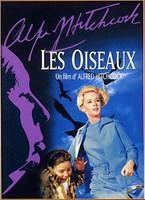 Les_Oiseaux_de_Hitchcock_(jaquette_DVD)