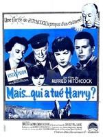 Mais_qui_a_tue_Harry