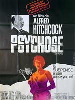 psychose-affiche-de-film-120x160-cm-r1970-anthony-perkins-alfred-hitchcock