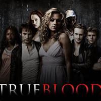 cover-true-blood