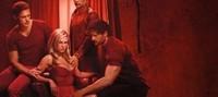True-Blood-la-comédie-musicale-670x300