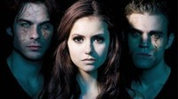 the-vampire-diaries-fin-srie