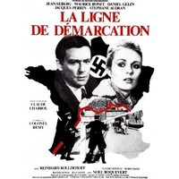 la-ligne-de-demarcation-de-claude-chabrol-dvd-zone-2