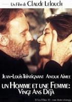 4332341-affiche-du-film-un-homme-et-une-femme-950x0-2