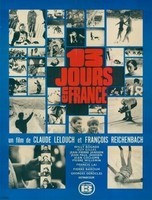 Affiche-13-JOURS-EN-FRANCE