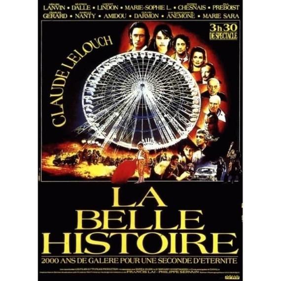 la-belle-histoire-claude-lelouch-40x56cm-aff