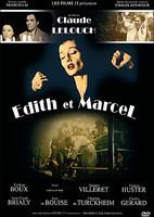 Edith-et-Marcel