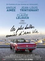 film-les-plus-belles-annees-lelouch-affiche-metropolitan-francesoir