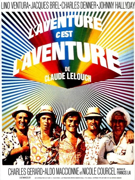 L_Aventure_c_est_l_aventure