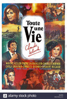 toute-une-vie-and-now-my-love-year-1974-france-marthe-keller-gilbert-B8235N