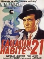 lassassin_habite_au_21