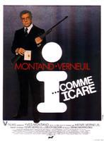 i-comme-icare-affiche-filmosphere