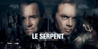 AFFICHE-VOD-LE-SERPENT