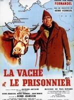 rueducine-com-la-vache-et-le-prisonnier