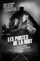 LES-PORTES-DE-LA-NUIT-VOD-2000x3000