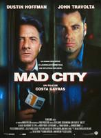 mad-city-costa-gavras-avant-scene-cinema